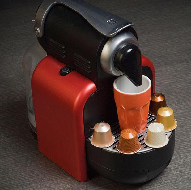 雀巢咖啡机维修