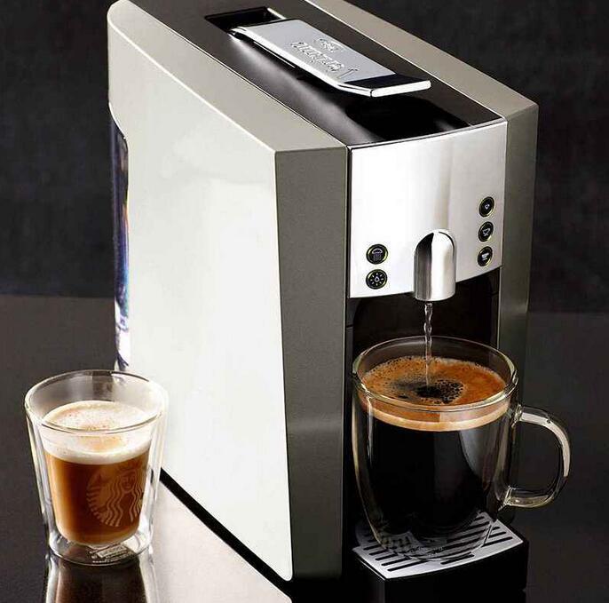 克鲁伯咖啡机维修