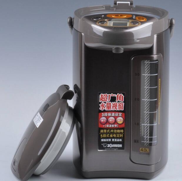 电热水壶维修